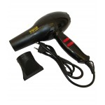 Nova NV1300 Salon Compact Hot Wind/Low Noise Hair Dryer 2200W