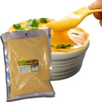 Cheese Powder Halal  For Cooking and Baking  200gm Per Pack