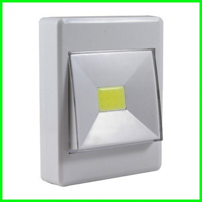 Small Battery Wall Lights : Led Light